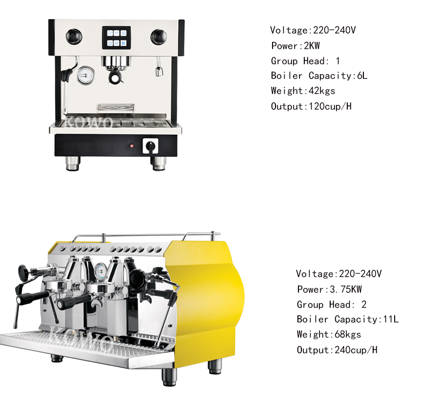 Coffee-machine-_06