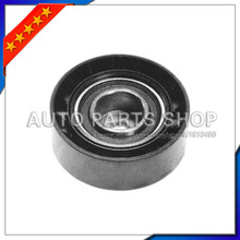 auto parts Belt Tensioner Pulley for BMW E36 E46 E39 Z3 Z4 320i 325i 328i 330i 525i 528i 530i 11281748131