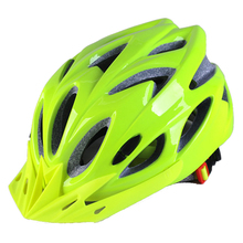 Ultra-light 220g Safety Sports Bike Helmet Road Bicycle Helmet Mountain Bike MTB Racing Cycling 55-62cm for Skating Inner Pad(China)