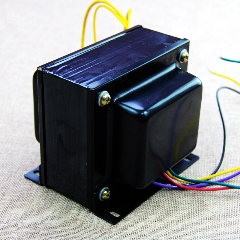 WVTRPP-100W(2)