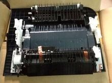 90% new original RM1-4957 Right Door assy DUPLEX for hp CLJ CP3525 / CM3530 / M551 / M570 / M575 printer parts on sale(China)