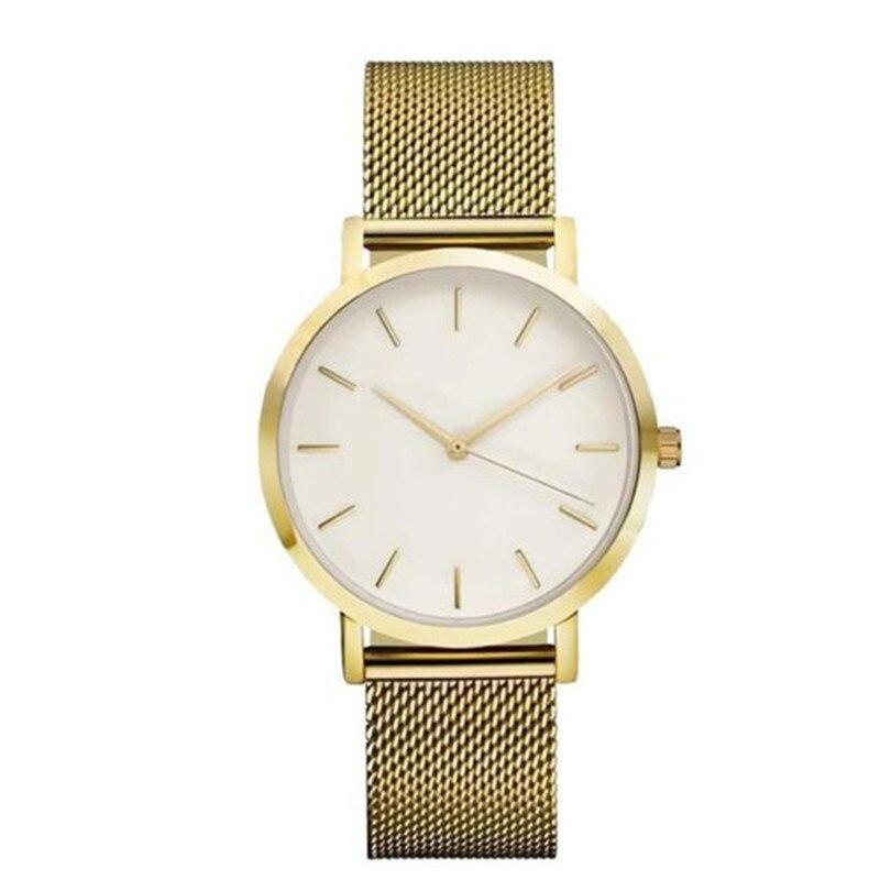 Relogio-feminino-Fashion-Women-Crystal-Stainless-Steel-Analog-Quartz-Wrist-Watch-Bracelet-for-dropshipping-17June8.jpg_640x640 (2)_