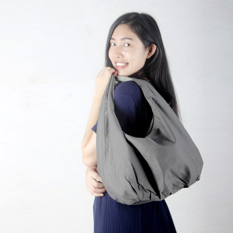 women bags 3
