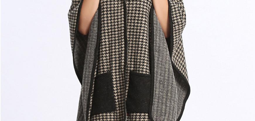 plaid-fur-shawls_11