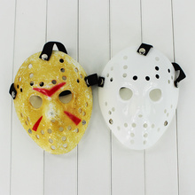 2Styles Freddy Vs Jason killer mask festival party PVC Figure Toy