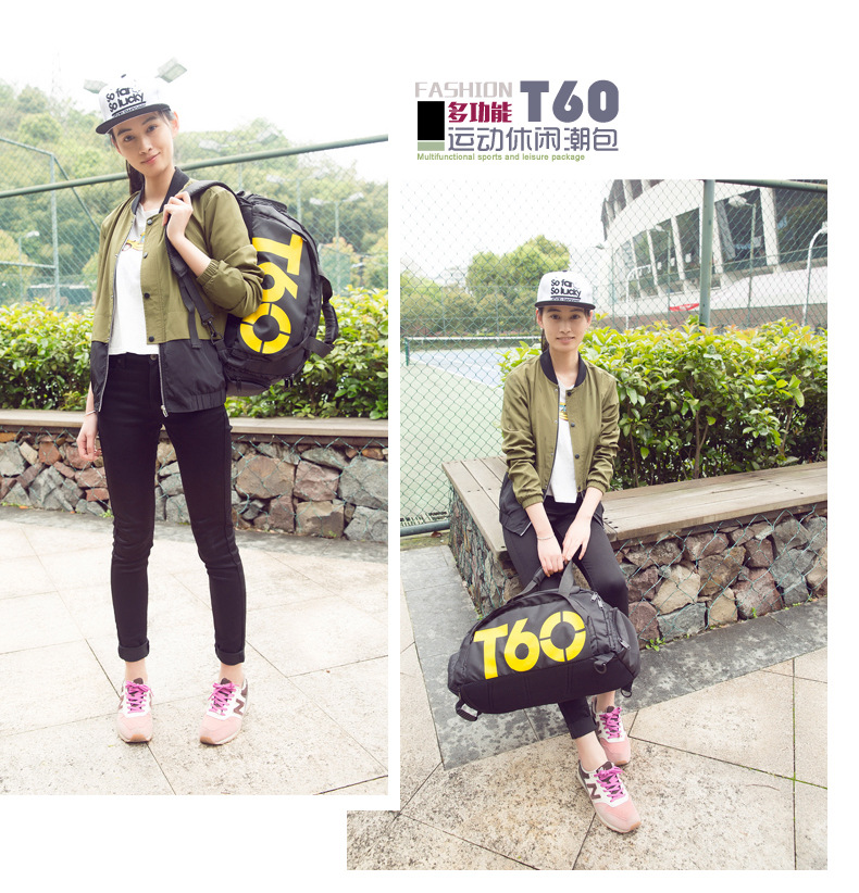 T60-_13