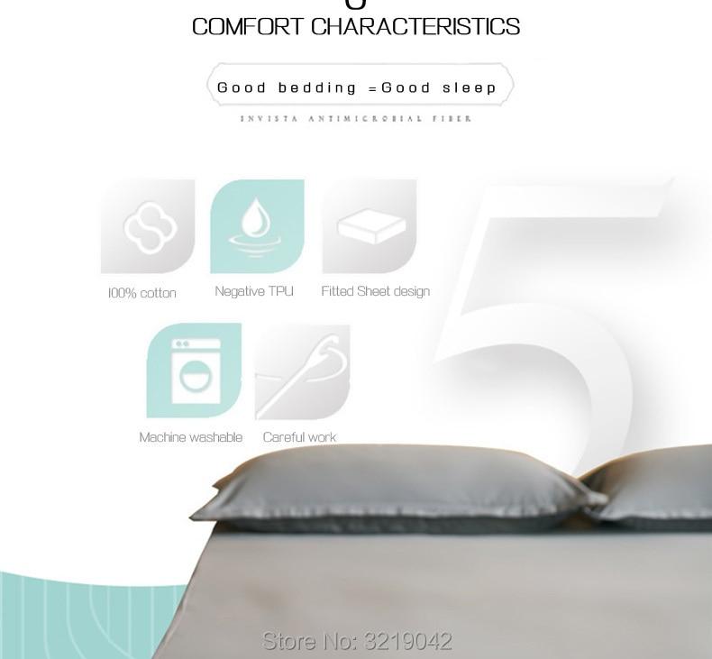 Waterproof-Fitted-Sheet_05