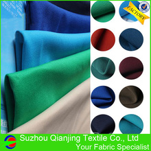 Factory Wholesale New Arrival High Quality Soft Ponte Knit Fabric(China)