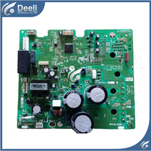 95% new good working for Daikin inverter air conditioning unit board 2P197541-1 3PCB1880-1 circuit board