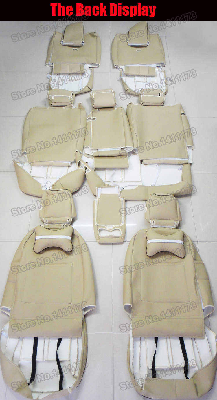 128 car seat covers (1)