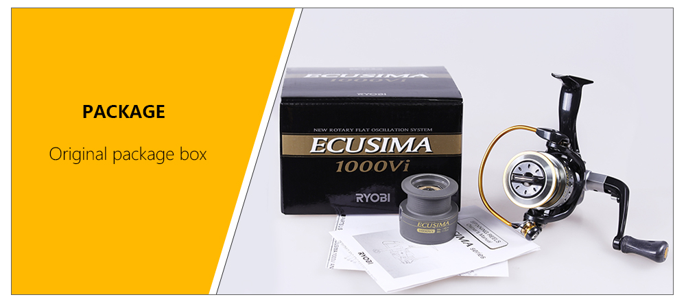 i02132-ECUSIMA_14