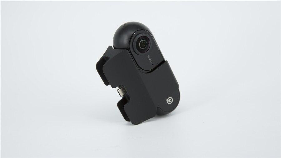 كاميرا 360 لاجهزة الاندرويد type C 5