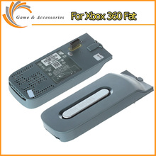 For XBOX 360 Fat 500GB 320GB 250GB 120GB 60GB 20GB Hard Disk Drive HDD For xbox360 fat Console External(China)