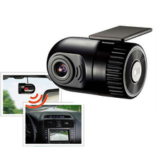 Car Front Camera DVR Car Black box for Car GPS DVD Stereo Head Unit Tape Recorder