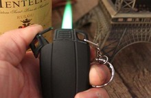 Car key lighter(China)