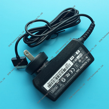 NEW Free Shipping US EU UK AU Plug 15V 1.2A 18W AC Adapter Battery Charger For ASUS Eee Pad Transformer TF101G TF300TG Tablet