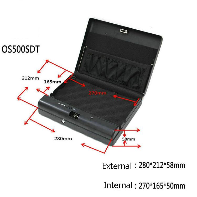 OS500SDT (7)