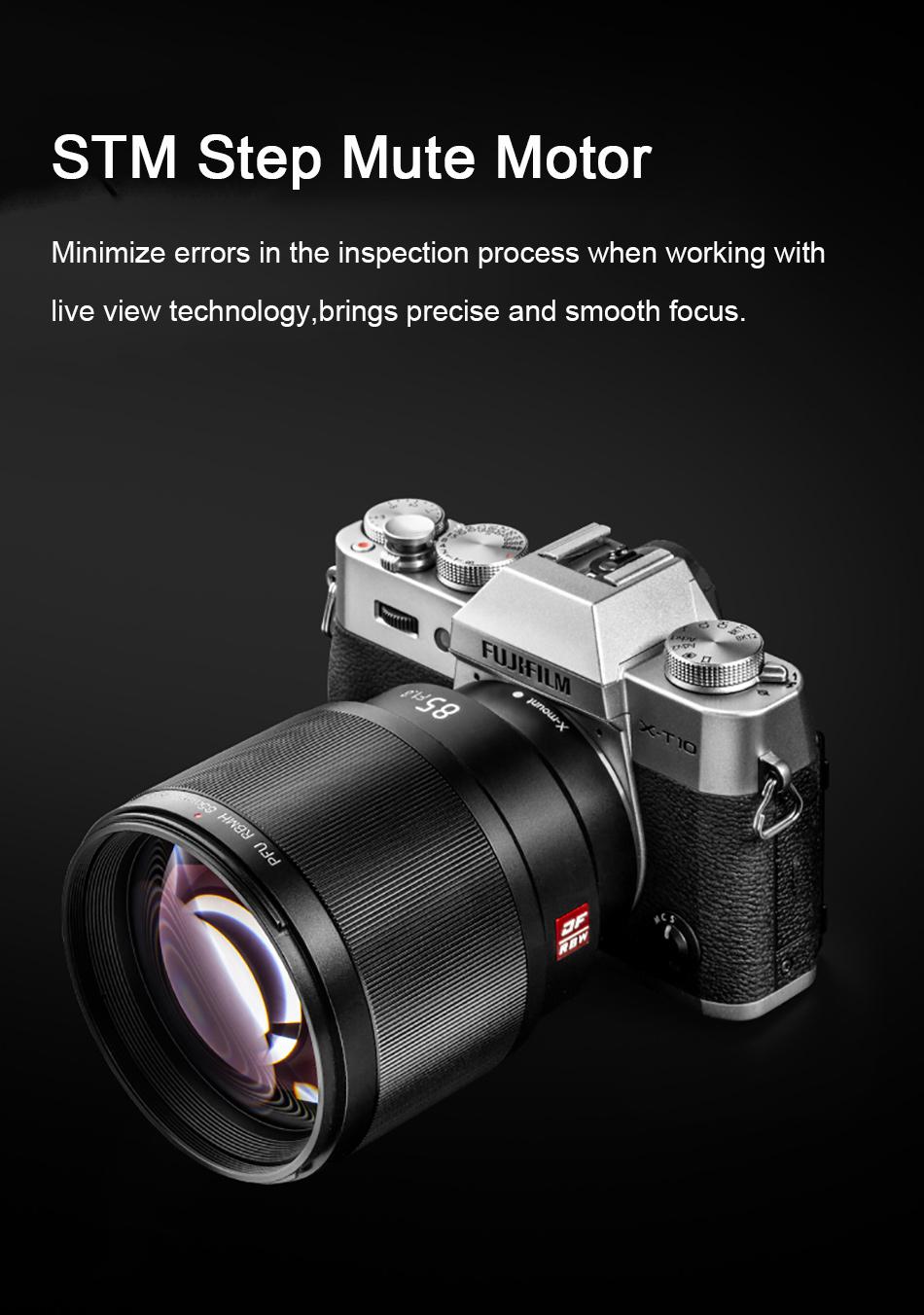 fuji lens (6)