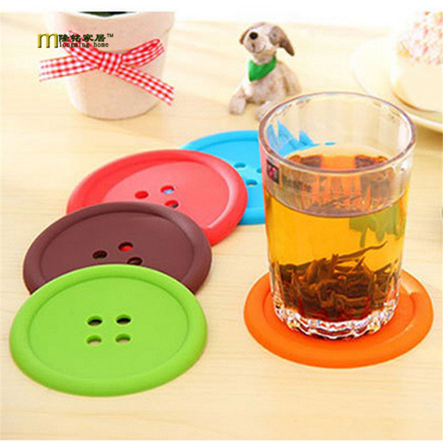 lovely-pet-creative-household-supplies-round-silicone-coasters-cute-button-coasters-Cup-mat-10pcs-lot-oct1013.jpg_640x640