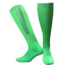 Sports Breathabl Running Cycling Socks football socks soccer socks Mens kids Women basketball thickening sox medias de futbol
