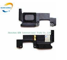 QiAN SiMAi New Original loud Rear Speaker buzzer ringer with flex cable replacement parts For Asus zenfone 2 ZE551ML ZE550ML(China)