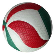 Hot sale Official Size 5 ActEarlier Volleyball PU Leather Volleyball Indoor&Outdoor Training Ball Beach Volleyball