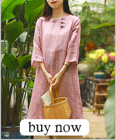recommendation_06