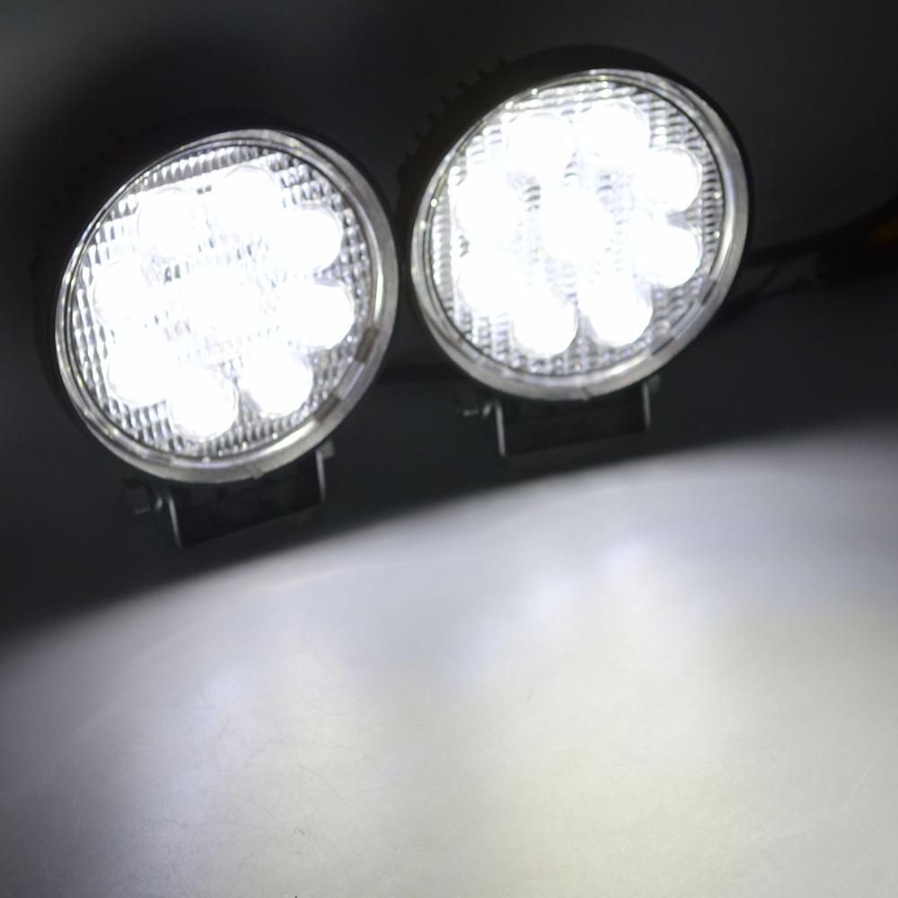 9-27WR-lighting