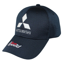 Best Quality Brand Car Baseball Cap Red and Navy Mesh Cap and Hat Men Baseball Cap Bone Leisure Hats Hip Hop Spring Summer Autum(China)