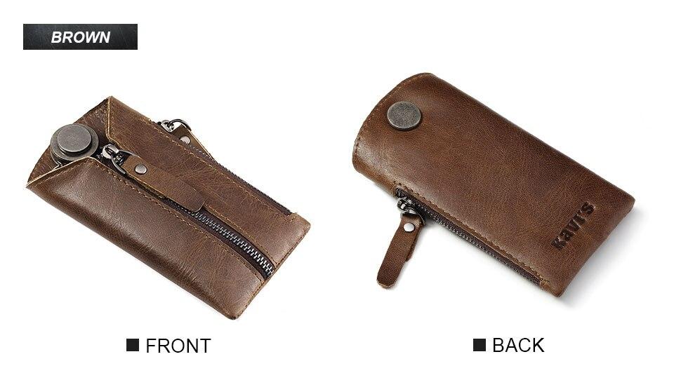 men-wallets-brown-KEY_12