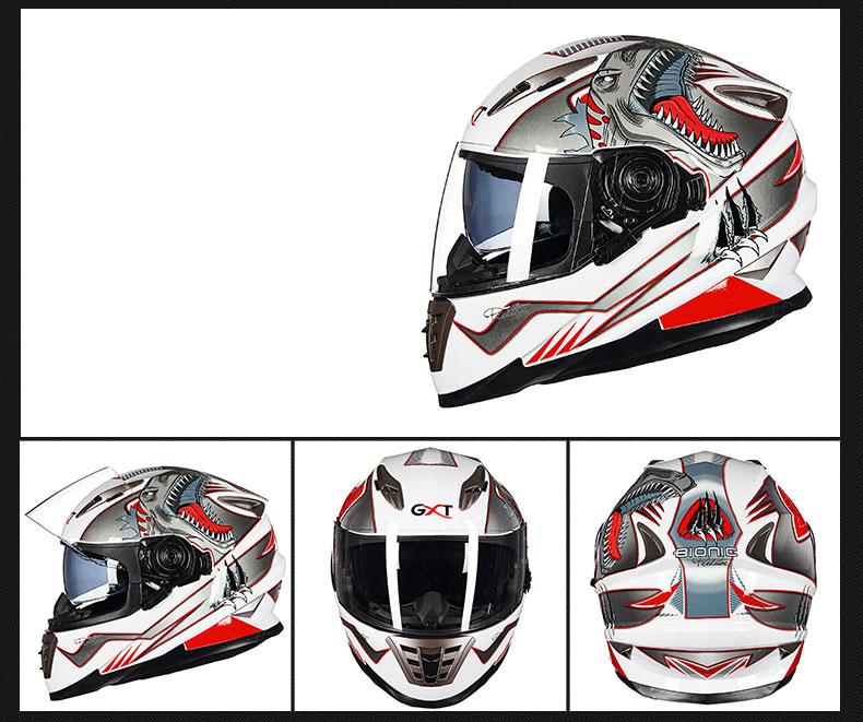 moto helmets (13)