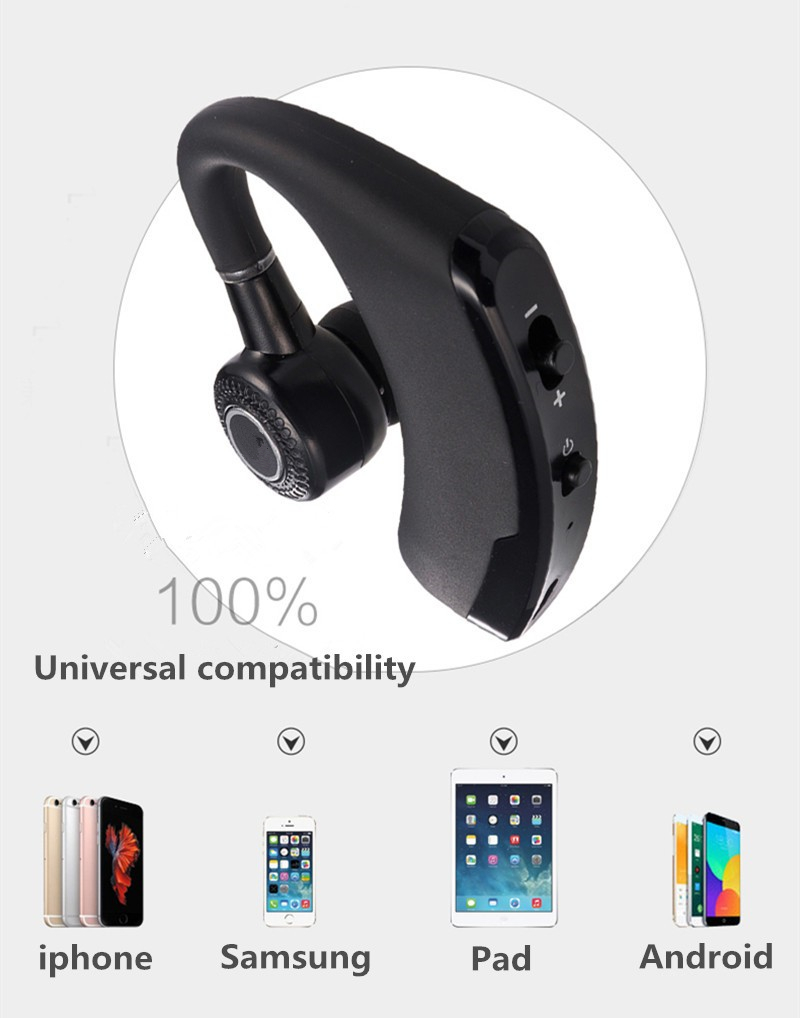 Handsfree-Business-Bluetooth-Headset-Earphone-Wireless-Voice-Control-Sports-Music-Bluetooth-Headphones-Noise-Cancelling-Earbud (9)