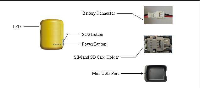 /common/upload/141/587/245/245/1415872452454_hz-fileserver-upload-01_6309027.jpg