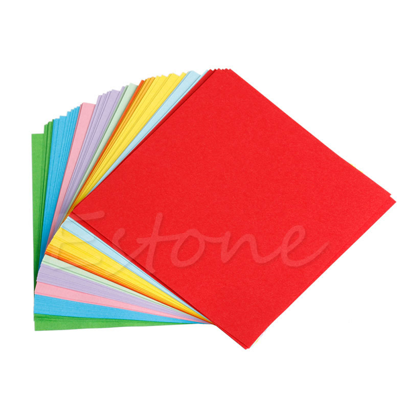 Papers to Color Promotion-Shop for Promotional Papers to Color on ...