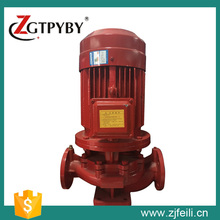 Direct Distributor Pumps for Fire Truck Fire-Emergence Fire Pump fire priming pump