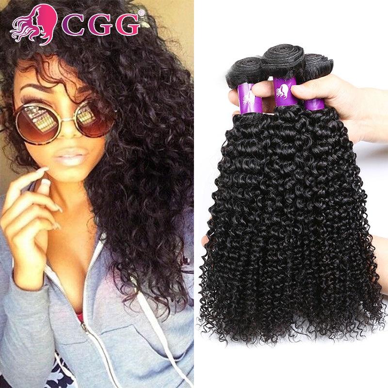 Rosa Hair 4 Bundles Brazilian Virgin Hair Kinky Curly 7A Unprocessed Brazilian Virgin Hair Extension Brazilian Kinky Curly Hair<br><br>Aliexpress