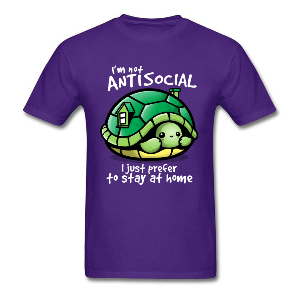 antisocial turtle 2386_purple
