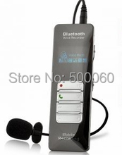 Professinal bluetooth mobile phone digital voice recorder Hnsat DVR-188(China)