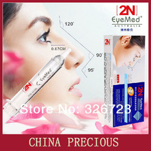 Free Shipping Brand New nose rise heighten slimming shaping product Powerful needle cream innovative product