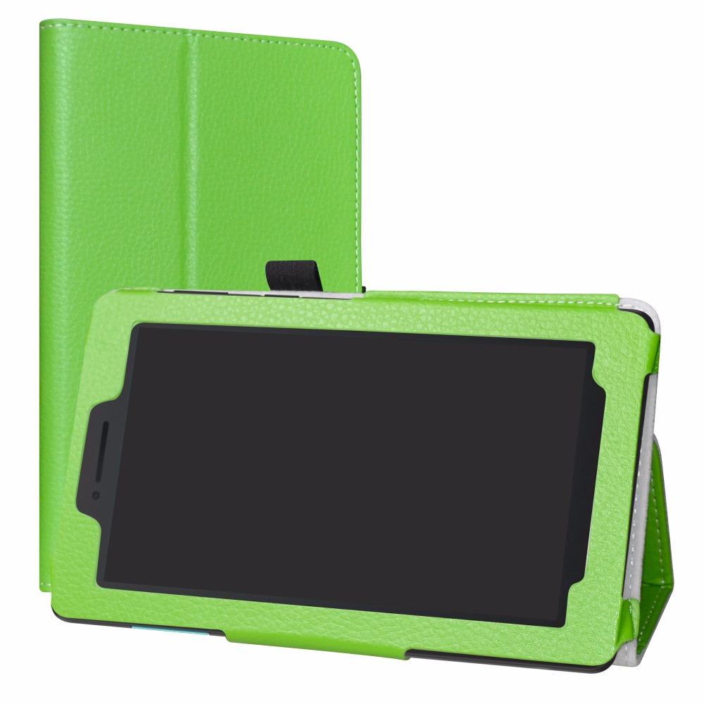LS00293-green (1)