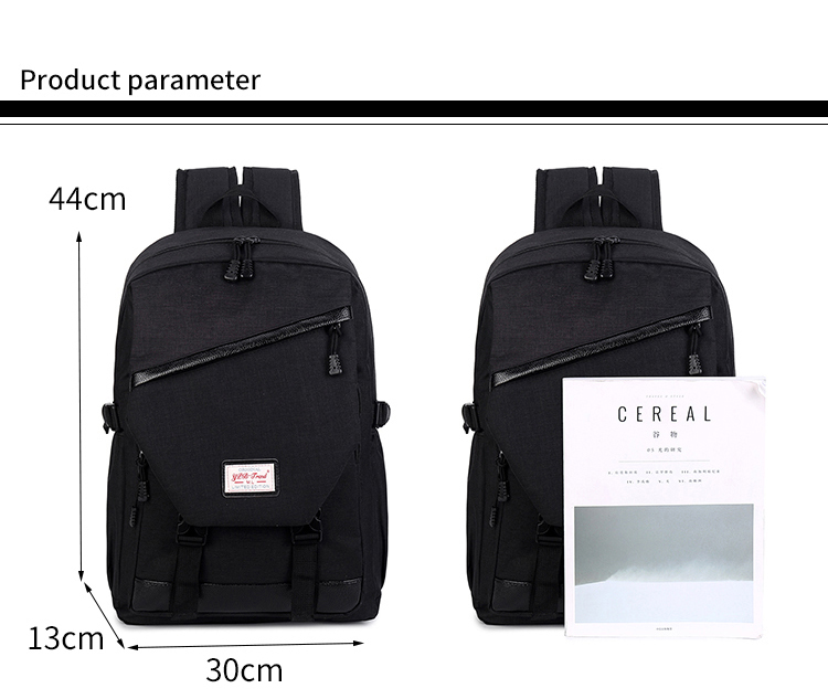 business laptop backpack (8)