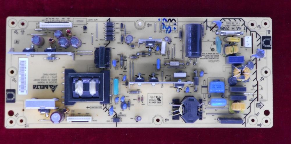 Klv 46bx450 logic board 46esp c4lv0 6 lty460hn06 купить по выгодной цене!