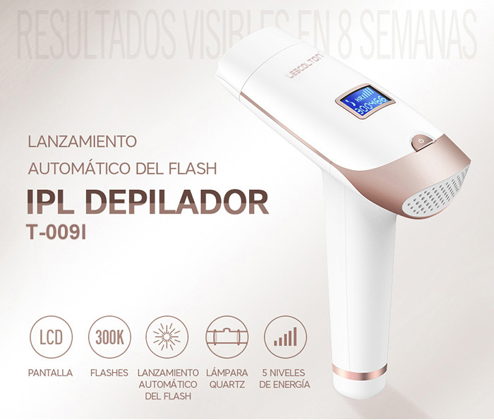 IPL-Hair-Removal-T009I-1