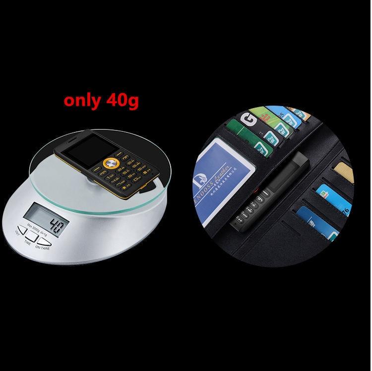 5mm-Super-Slim-Original-MELROSE-M18-mini-phone-Outdoor-Card-Mobile-Phone-Shockproof-cheap-china-Russian (2)