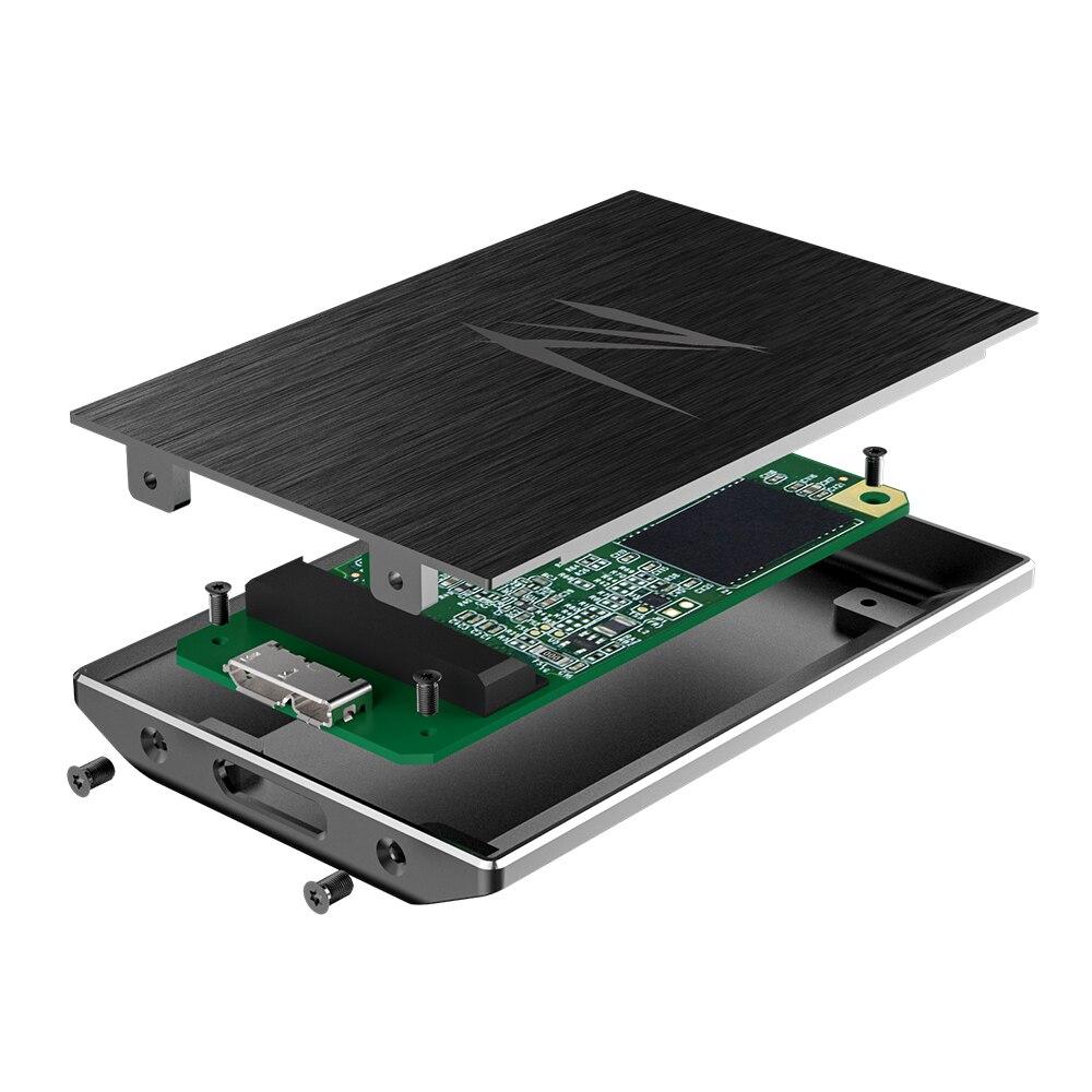 C2993-128GB-1-4ced-Wwpf