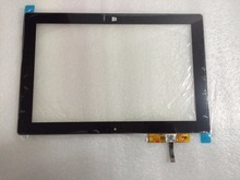 10.1inch new tablet pc Windows 8 livefan f3s digitizer touchscreen touch panel glass sensor