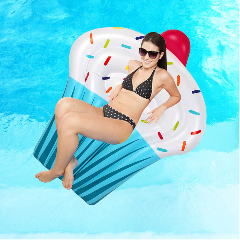 Inflatable-ice-cream-Pool-Float-Raft-Giant-Cake-Swimming-ring-Water-Fun-Toys-Piscina-for-Adults (2)
