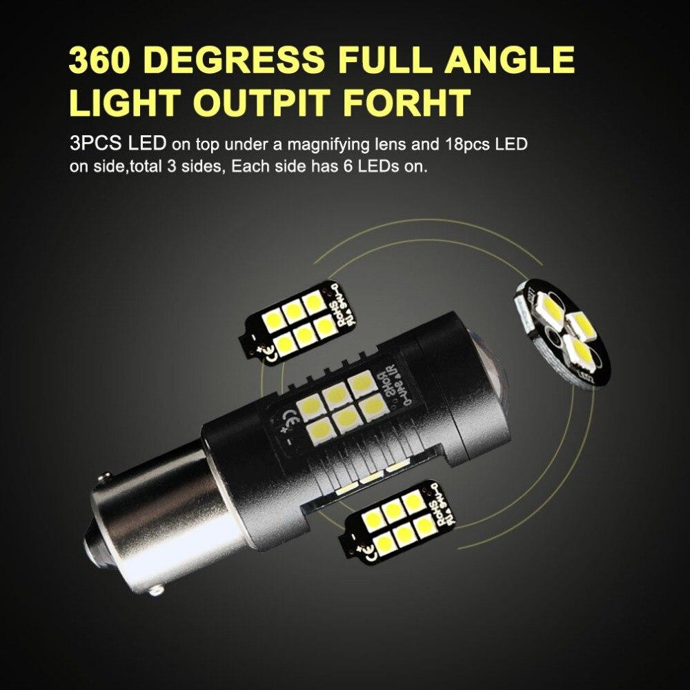 p21w bulb 1156