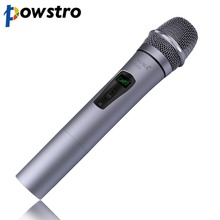 Bluetooth Karaoke Microphone Wireless Professional KTV Singing Record Player speaker With Carring Case For Iphone Android