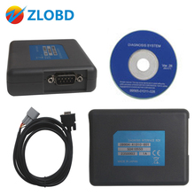 2017 Newest Released SDS For Suzuki Motorcycle Diagnosis System Diagnosis Scan Tool Multi Language with DHL Free Shipping